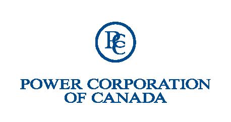 PCC-Logos_EN-header