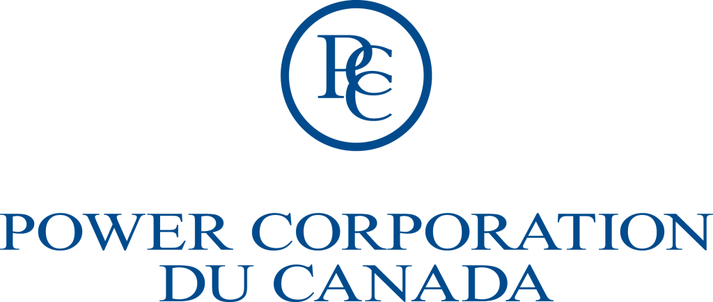 Power-Corp