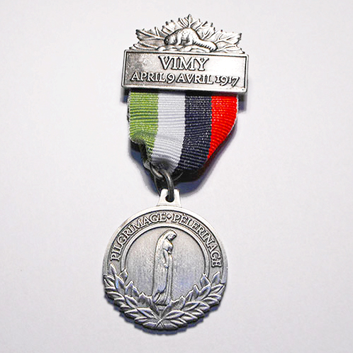 Viimy-medal-life3
