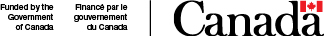 mot_symbole_bil_2_col_rgb-wordmark_bil_2_col_rgb-eng