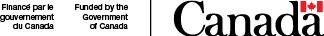 mot_symbole_bil_2_col_rgb-wordmark_bil_2_col_rgb-fra