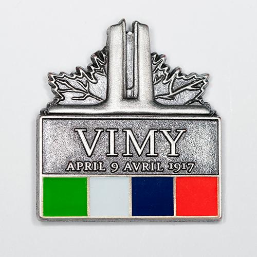 vimypin1234