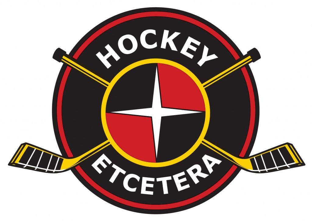 Hockey_Etcetera_Logo