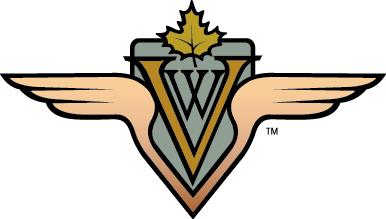 VWC™_logo