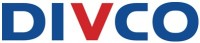 logo-Divco-200x43