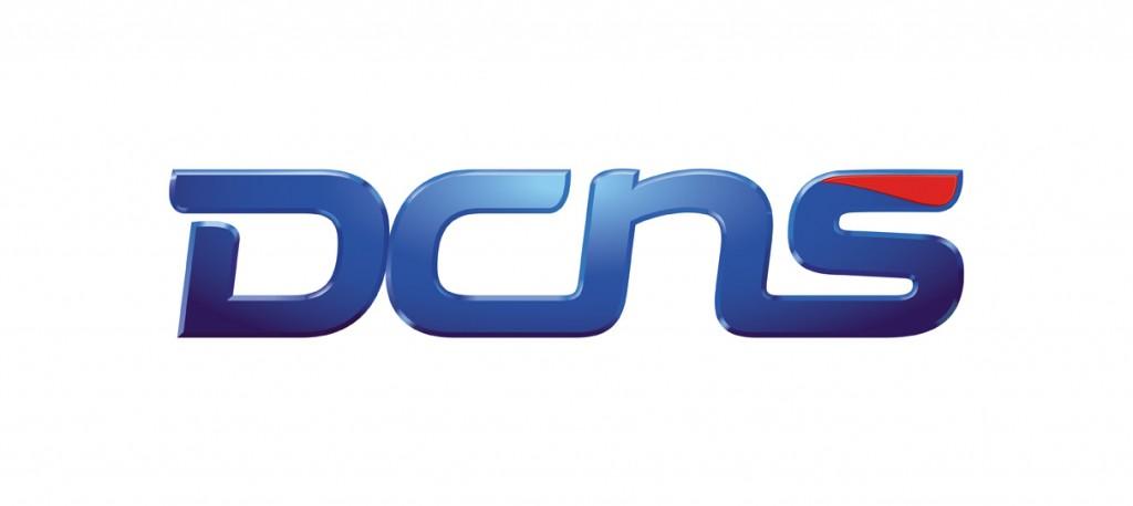 logo-dcns