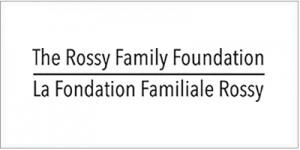 rossy-foundation-logo-1-300x150