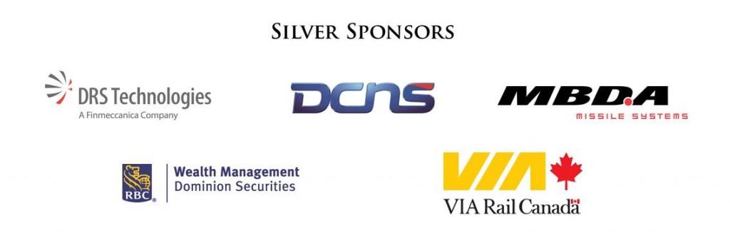 Silver Sponsor EN