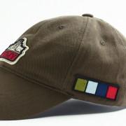 Vimy-Ridge-Cap-Side1