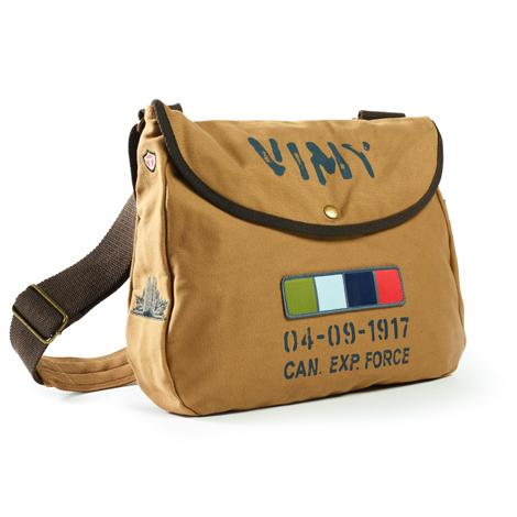 Vimy-Shoulder-Bag (1)