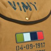 Vimy-Shoulder-Bag-Close-Up