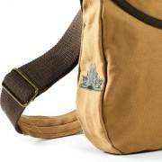 Vimy-Shoulder-Bag-Side