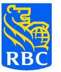 RBC_pmsR
